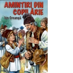 Amintiri din copilarie