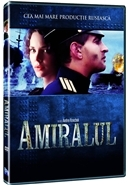 Amiralul