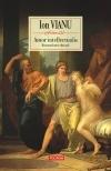 Amor intellectualis Romanul unei educatii
