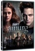 Amurg (DVD)