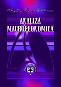 ANALIZA MACROECONOMICA SINTEZE STUDII CAZ