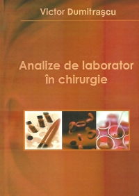 Analize laborator chirurgie