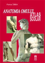 ANATOMIA OMULUI ATLAS SCOLAR