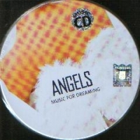 Angels (Music for Dreaming)