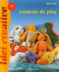 Animale plus
