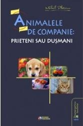 Animalele companie: prieteni sau dusmani