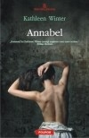 Annabel