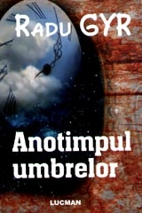 Anotimpul umbrelor