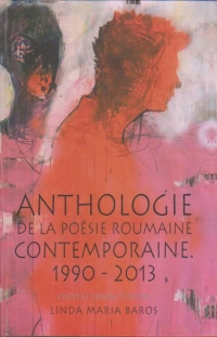 Anthologie poesie roumaine contemporaine 1990