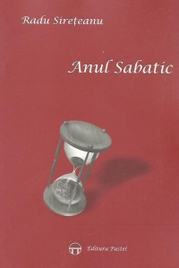Anul salbatic