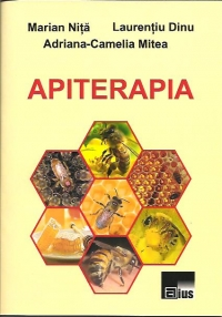 Apiterapia
