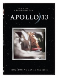 Apollo 13