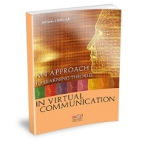 Approach Learning Theories virtual Communication