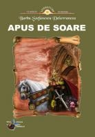 Apus Soare