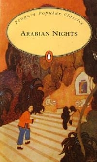 Arabian Nights Selection