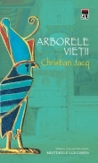 Arborele vietii