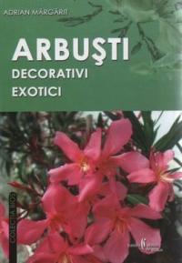 Arbusti decorativi exotici