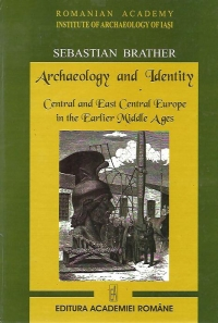 Archaeology and Identity Central and