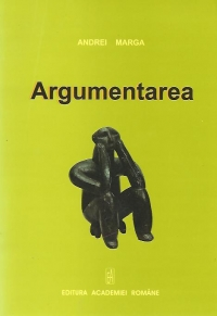 Argumentarea