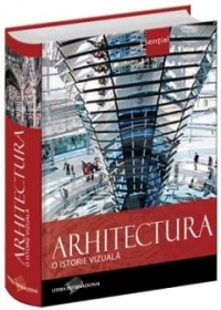 Arhitectura istorie vizuala