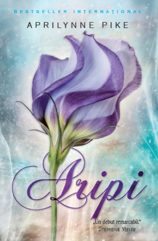 Aripi
