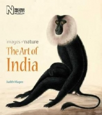 Art India Images Nature