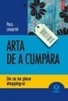 Arta cumpara place shopping