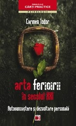 ARTA FERICIRII SECOLUL XXI