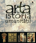 Arta istoria umanitatii (format A4)