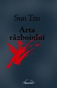 Arta razboiului Sun Tzu