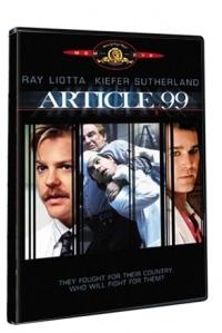 ARTICOLUL 99