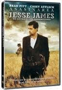 Asasinarea lui Jesse James de catre lasul Robert Ford