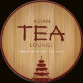 Asian Tea Lounge