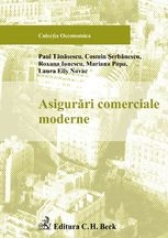 Asigurari comerciale moderne