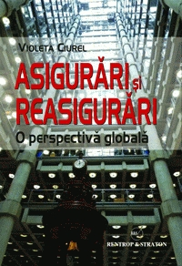 ASIGURARI REASIGURARI perspectiva globala