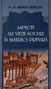 ASPECTE ALE VIETII SOCIALE BISERICA