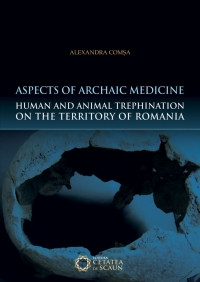 Aspects Archaic Medicine Human and