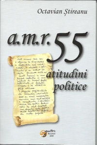 atitudini politice