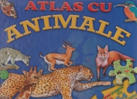 Atlas animale