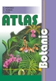 Atlas botanic