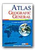 ATLAS GEOGRAFIC GENERAL sectiune speciala