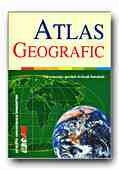 ATLAS GEOGRAFIC