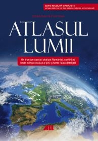 ATLASUL LUMII
