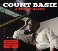 Atomic Basie
