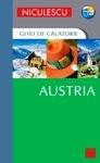 Austria. Ghid de calatorie