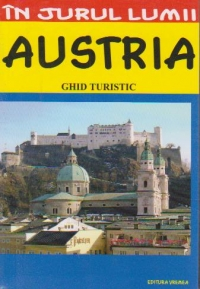 Austria Ghid turistic