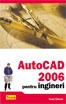 AUTOCAD 2006 pentru ingineri Cod