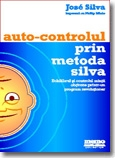 Autocontrolul prin Metoda Silva
