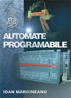 Automate Programabile