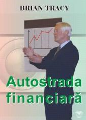 Autostrada financiara (Audiobook)